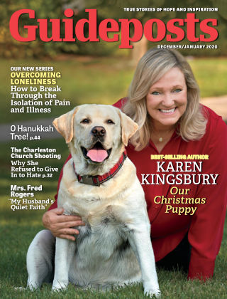 Guideposts Dec-Jan 2020