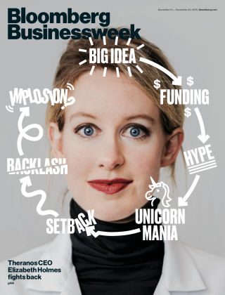 Bloomberg Businessweek Dec 14-20 2015