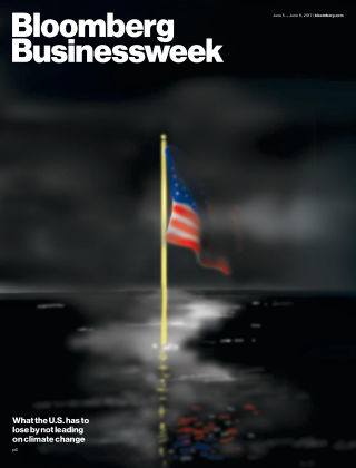 Bloomberg Businessweek Jun 5 2017