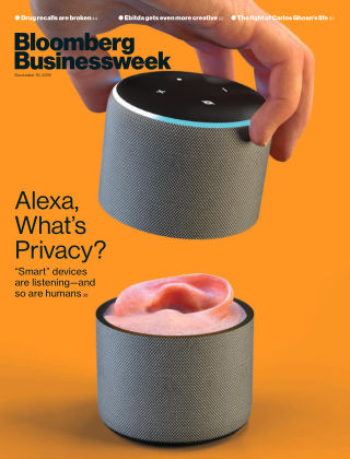 Bloomberg Businessweek Dec 16 2019