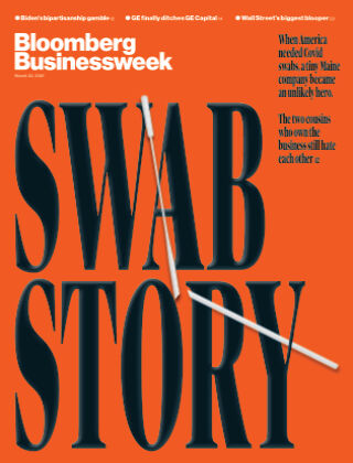 Bloomberg Businessweek Mar 22-28