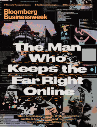 Bloomberg Businessweek Apr 19-25