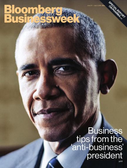 Bloomberg Businessweek Europe June 23, 2016 00:00