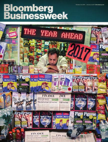 Bloomberg Businessweek Europe October 21, 2016 00:00