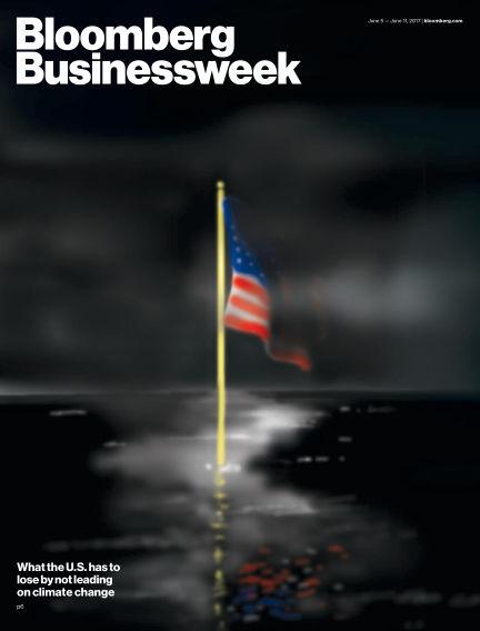 Bloomberg Businessweek Europe June 02, 2017 00:00