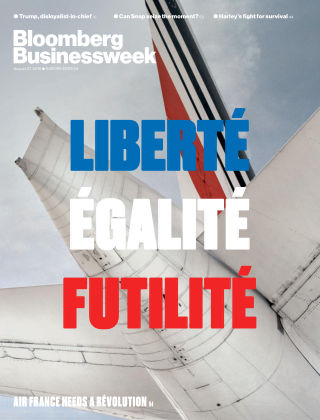 Bloomberg Businessweek Europe Aug 27 2018