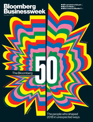 Bloomberg Businessweek Europe Dec 10 2018