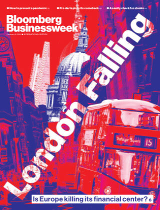 Bloomberg Businessweek Europe Feb 8-14