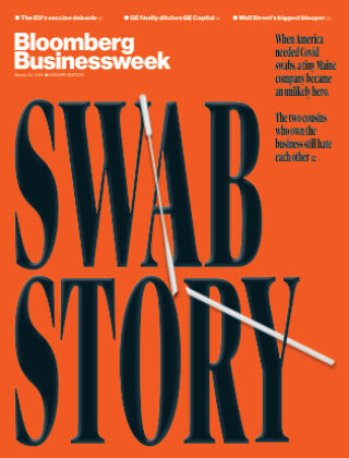 Bloomberg Businessweek Europe Mar 22-28
