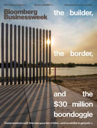 Bloomberg Businessweek Europe Jul 26-Aug 1
