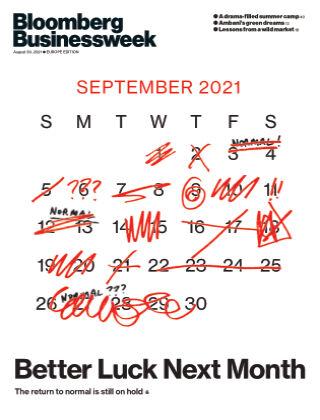 Bloomberg Businessweek Europe Aug 30-Sep 5