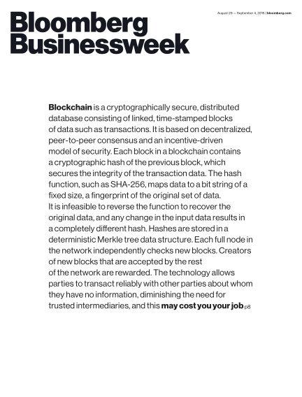 Bloomberg Businessweek Asia August 26, 2016 00:00