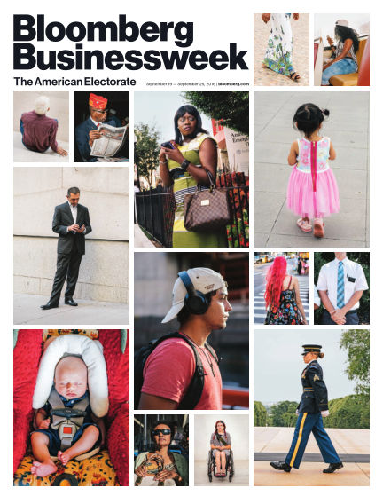 Bloomberg Businessweek Asia September 16, 2016 00:00