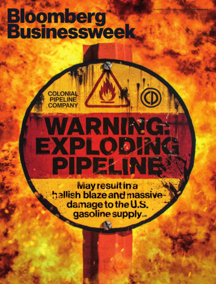 Bloomberg Businessweek Asia November 25, 2016 00:00