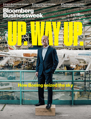 Bloomberg Businessweek Asia Feb 19 2018