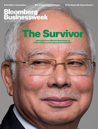 Bloomberg Businessweek Asia Apr 30 2018