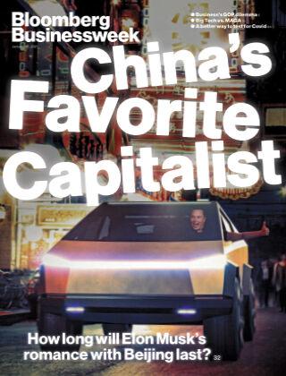Bloomberg Businessweek Asia Jan 18-24