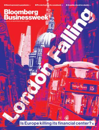 Bloomberg Businessweek Asia Feb 8-14