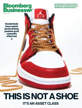 Bloomberg Businessweek Asia Mar 1-7