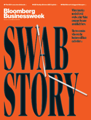 Bloomberg Businessweek Asia Mar 22-28