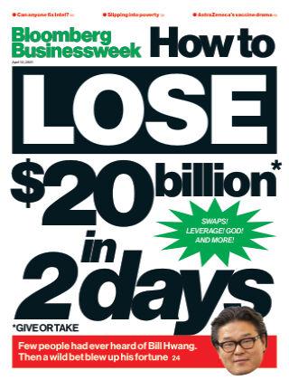 Bloomberg Businessweek Asia Apr 12-18