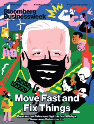 Bloomberg Businessweek Asia Apr 26-May 9
