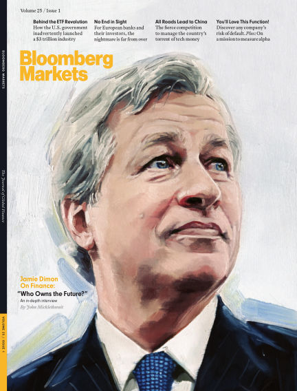 Bloomberg Markets Asia March 15, 2016 00:00