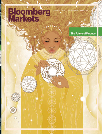 Bloomberg Markets Asia December 09, 2020 00:00