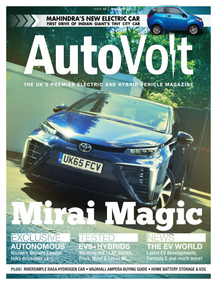 Autovolt May 14, 2016 00:00