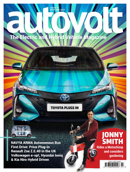 Autovolt March 11, 2017 00:00