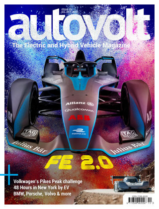 Autovolt Jul/Oct 2018