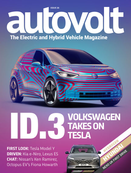 Autovolt May 12, 2019 00:00