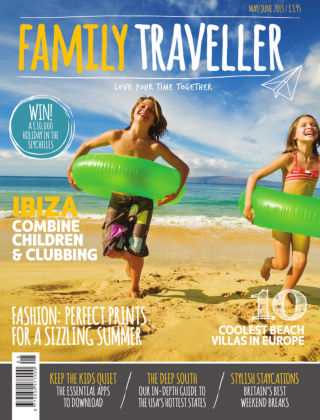 Family Traveller May-June 2013 (01)