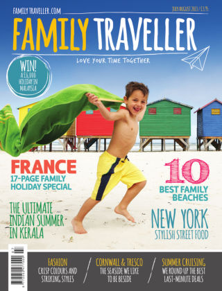 Family Traveller July-Aug 2013 (02)