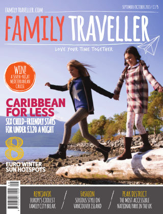 Family Traveller Sept-Oct 2013 (03)