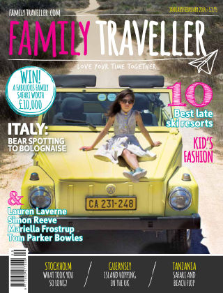 Family Traveller Jan-Feb 2014 (04)
