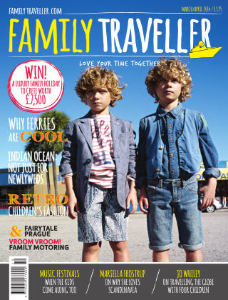 Family Traveller March-Apr 2014 (05)