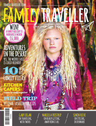 Family Traveller July-Aug 2014 (07)