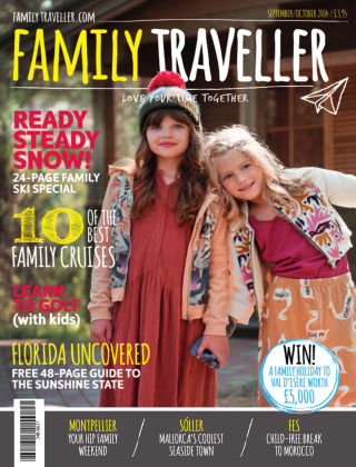 Family Traveller Sept-Oct 2014 (08)