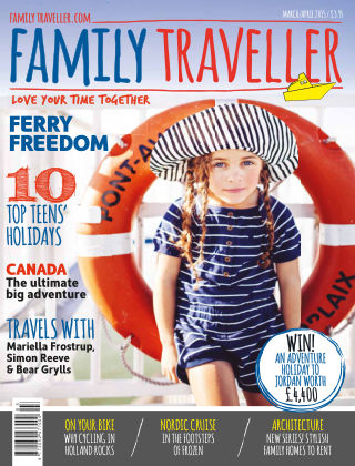 Family Traveller March-Apr 2015 (11)