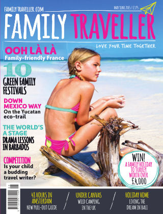 Family Traveller May-June 2015 (12)