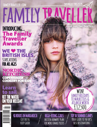 Family Traveller July-Aug 2015 (13)