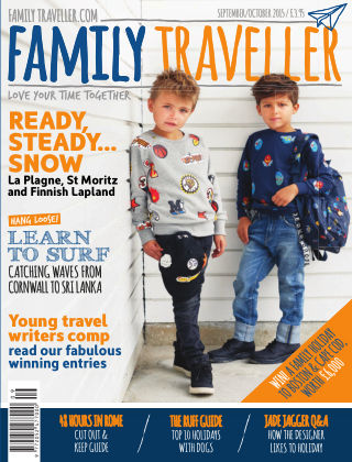 Family Traveller Sept-Oct 2015 (14)