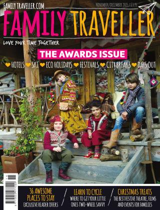 Family Traveller Nov-Dec (15)