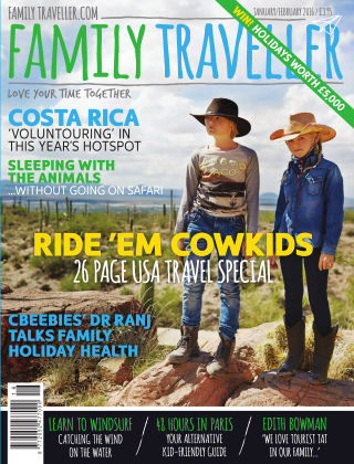 Family Traveller Jan-Feb (16)