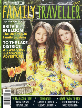 Family Traveller July-Aug (19)
