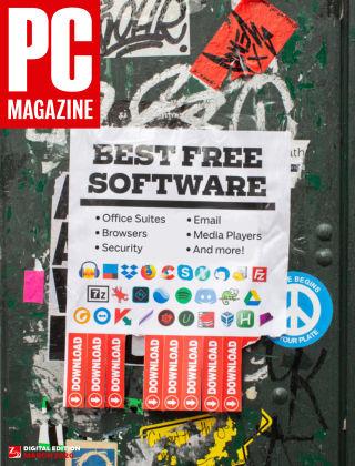PC Magazine Mar 2020
