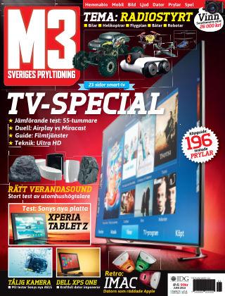 M3 2013-05-14