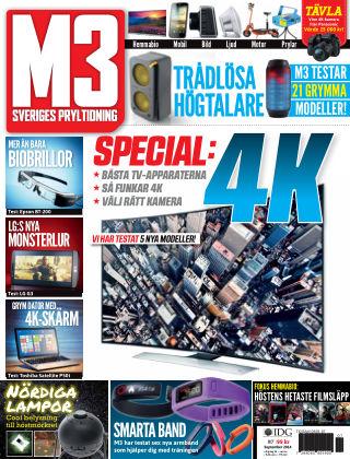 M3 2014-08-26