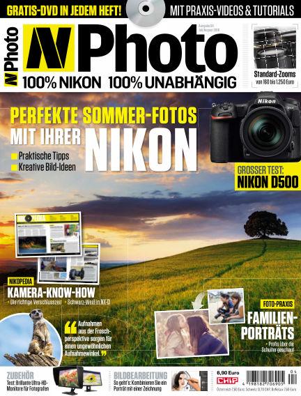 N-Photo June 15, 2016 00:00